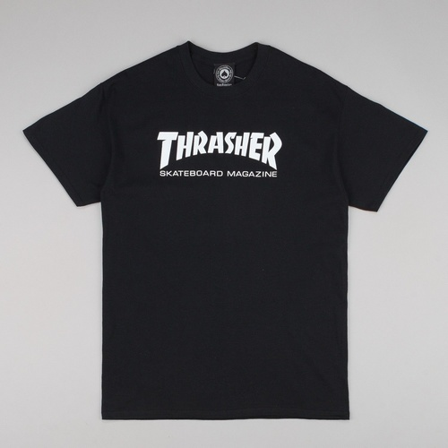 THRASHER T Shirt ASSORTED T-SHIRT FREE POST AUST SELLER tees Tee Shirt